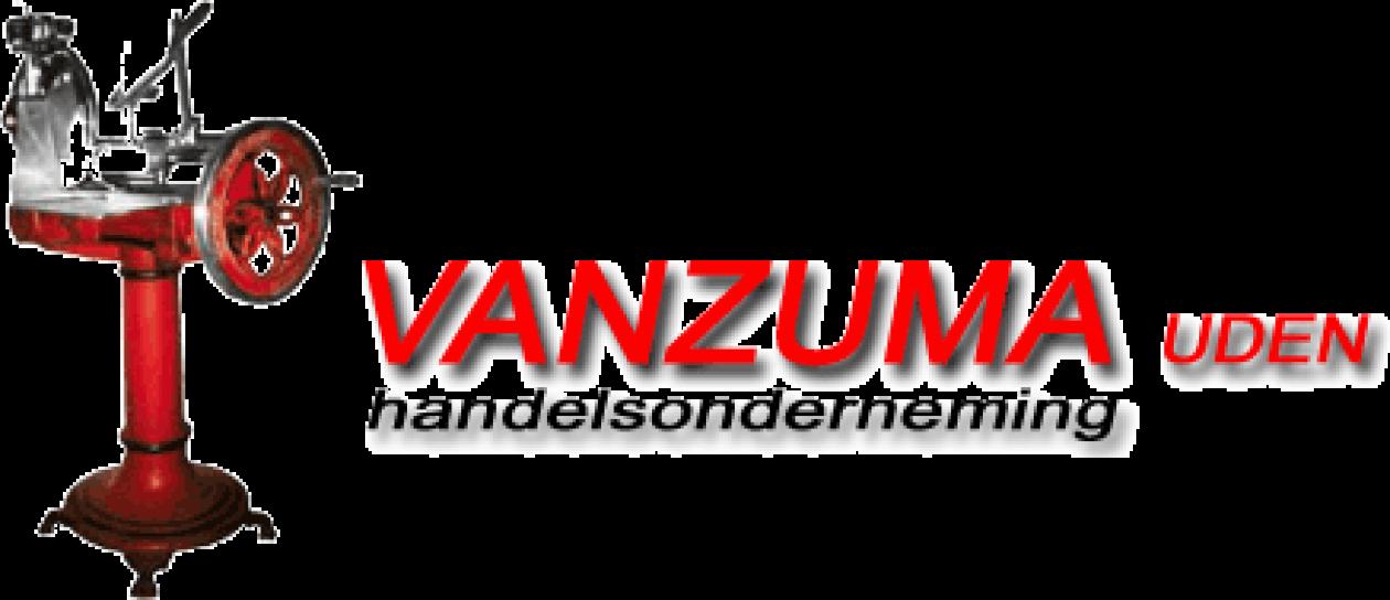 Vanzuma